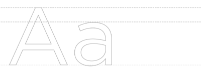 Kiwiart-Case-History-Nest-Brand-Font_2